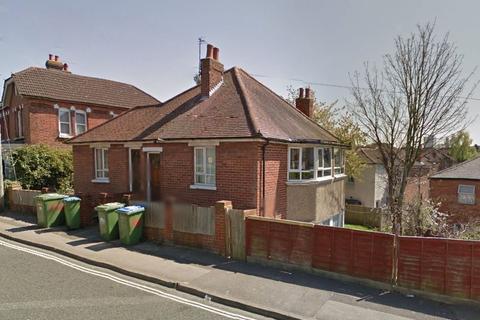 1 bedroom property to rent - Milton Road, Southampton, SO15 2HW