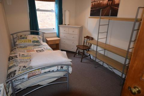1 bedroom in a flat share to rent - Merrial Street Newcastle