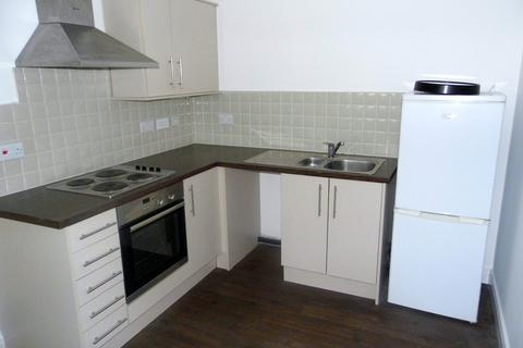 2 bedroom apartment for sale - East Gate, Blackley, M9 7GH