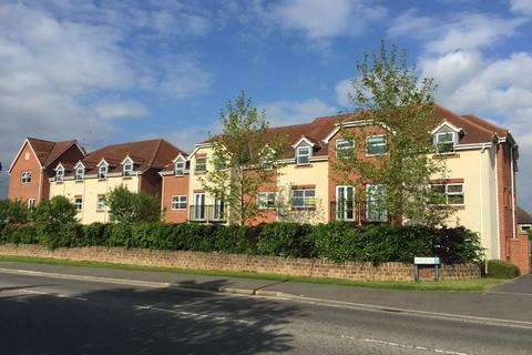 1 bedroom flat to rent - Eton Place, West Bridgford