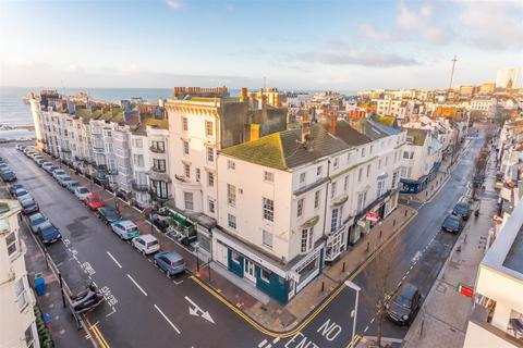 3 bedroom apartment for sale - Dorset Gardens, Brighton