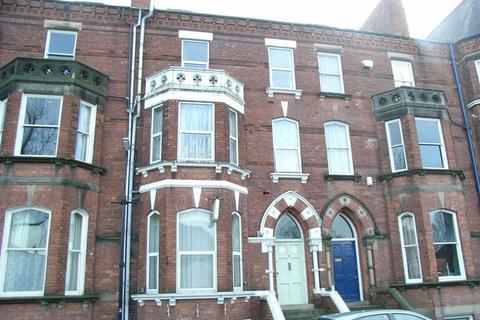 1 bedroom flat to rent - Wenlock Terrace, York