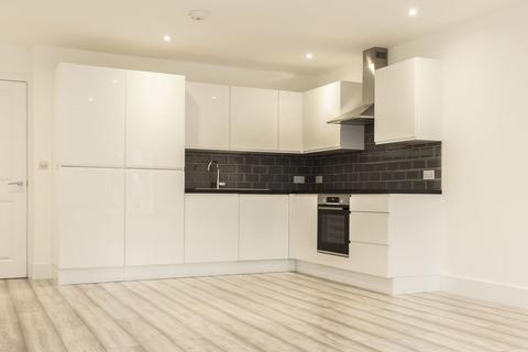 1 bedroom apartment for sale - Smarts Lane, Loughton