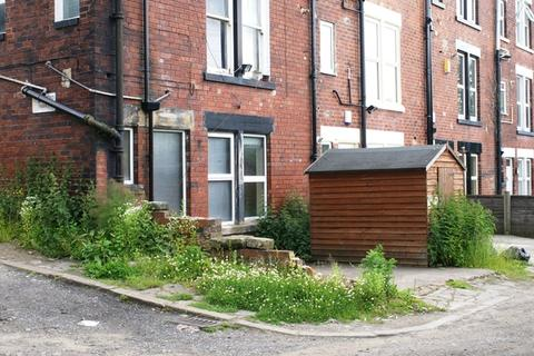 2 bedroom end of terrace house to rent - Meanwood Road, Meanwood, Leeds