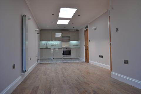 1 bedroom flat to rent - Brick Lane, London E1