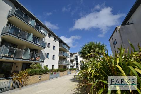 2 bedroom apartment to rent - Avalon Buildings, West Street, Brighton, BN1