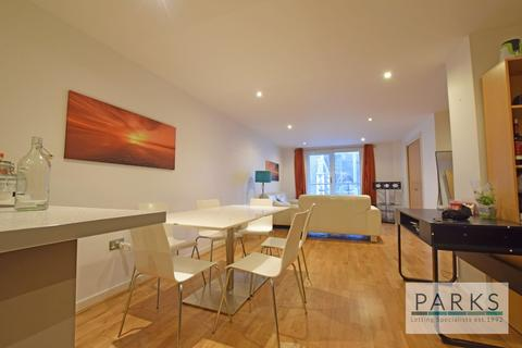 2 bedroom flat to rent - Avalon Buildings, West Street, Brighton, BN1