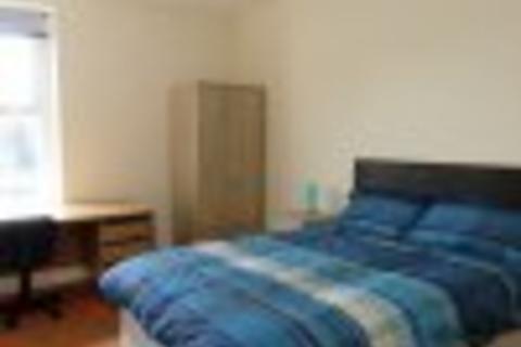 1 bedroom flat share to rent - 25 Lordswood Road, Harborne, Birmingham, B17