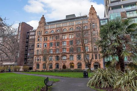 1 bedroom apartment for sale - Century Buildings, 14 St. Mary's Parsonage, Manchester, M3 2DE