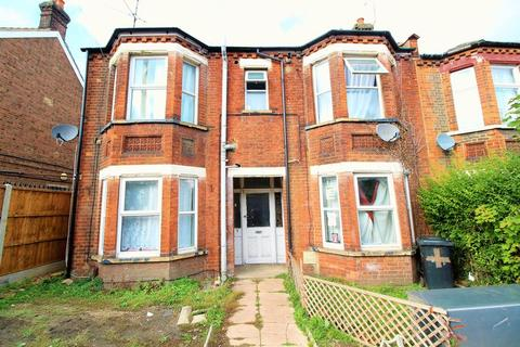 2 bedroom block of apartments for sale - FREEHOLD BLOCK of FLATS & LAND on Cromwell Road