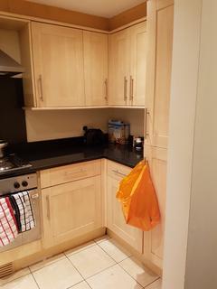 4 bedroom duplex to rent - Wilmslow Road, Withington M20
