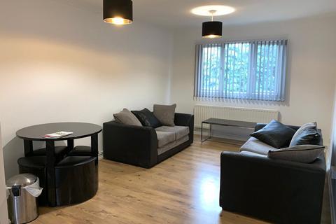 2 bedroom maisonette to rent - Meschines Street, Cheylesmore, Coventry, CV3