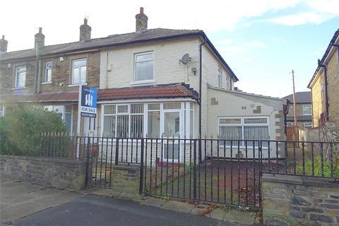 3 bedroom townhouse for sale - Bolingbroke Street, Bradford, West Yorkshire, BD5