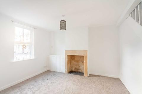 2 bedroom house to rent - Brougham Hayes