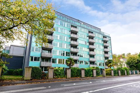 2 bedroom apartment for sale - The Park Apartments, London Road, Brighton, BN1