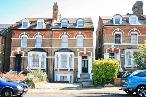 2 bedroom flat to rent - Pepys Road,  New Cross, SE14