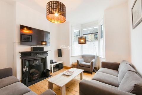 5 bedroom terraced house for sale - Mellish Street, London E14