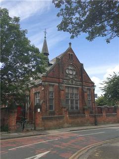 Plot for sale - Charterhouse Lane, Kingston upon Hull, East Riding Of Yorks, HU2