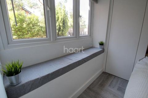 Studio for sale - Henniker Gate
