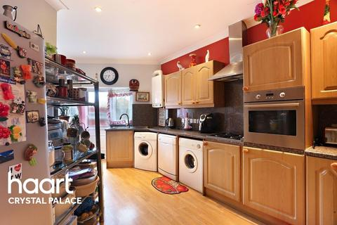 3 bedroom detached house for sale - Fordmill Road, Sydenham, London, SE6