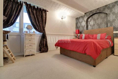 3 bedroom flat for sale - Leighton Road, Gleadless Valley, S14