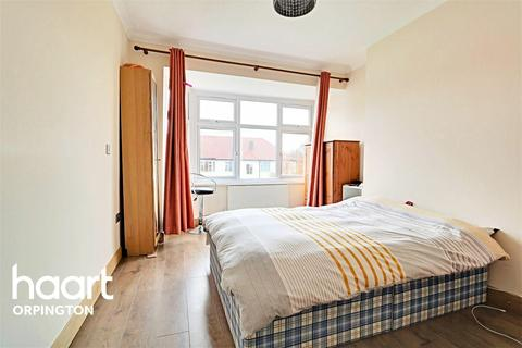 2 bedroom flat for sale - Chinbrook Road, London