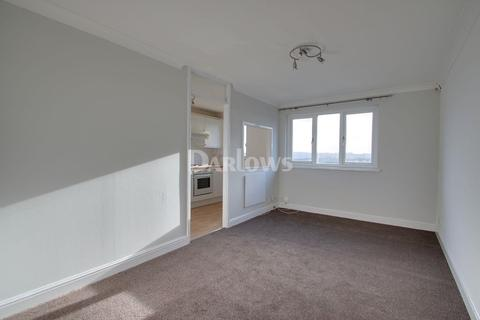 1 bedroom flat for sale - Forest View, Fairwater