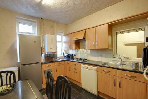 6 bedroom end of terrace house for sale - Brithdir Street, Cardiff, CF24 4LE