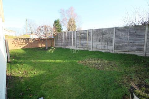 2 bedroom lodge for sale - New Green Park, Wyken Croft
