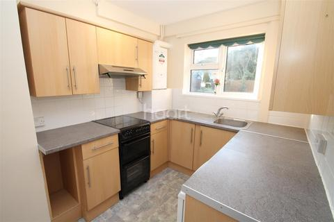2 bedroom end of terrace house for sale - Charnwood Avenue, Chelmsford