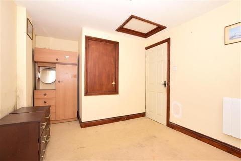 1 bedroom cottage for sale - Dover Road, Ringwould, Deal, Kent