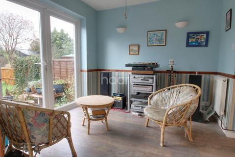 4 bedroom semi-detached house for sale - Lady Lane, Chelmsford