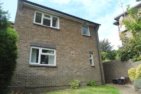 4 bedroom semi-detached house to rent - Peace Close, Hollingbury