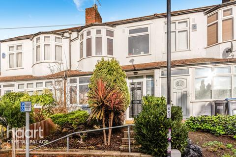 3 bedroom terraced house for sale - Beauchamp Road, London