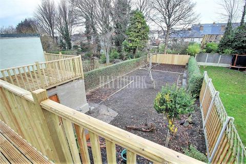 3 bedroom semi-detached house for sale - Handsworth Road, Handsworth