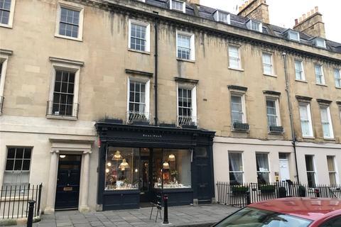 1 bedroom apartment to rent - Brock Street, Bath, Somerset, BA1