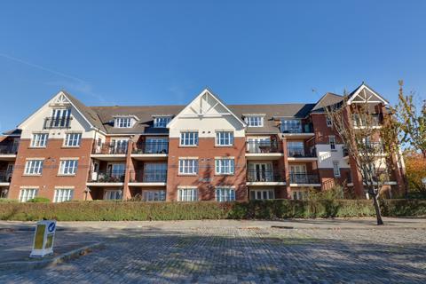 2 bedroom apartment to rent - OLD PORTSMOUTH   REGENCY COURT   FURNISHED