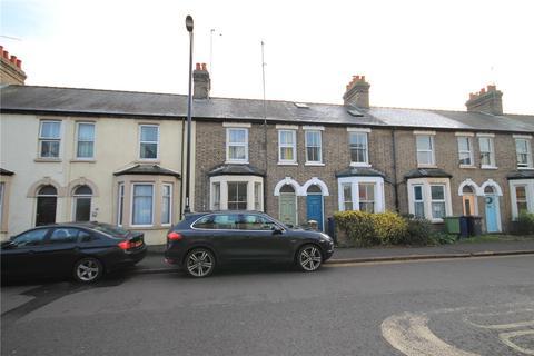 1 bedroom apartment for sale - Mill Road, Cambridge, CB1