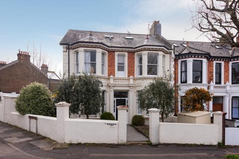 1 bedroom flat to rent - Stanford Avenue, Brighton BN1 6EA