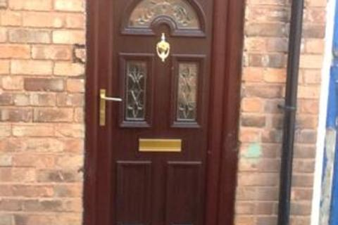 2 bedroom flat to rent - Church Vale, Handsworth, Birmingham  B20