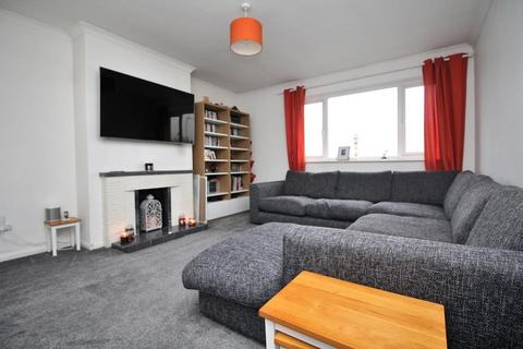 2 bedroom maisonette for sale - Springfield Park Road, Chelmsford, Essex, CM2