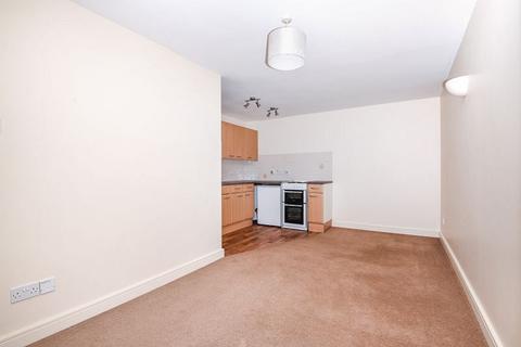 1 bedroom apartment to rent - Flat 9, Toft Green, YO1 6