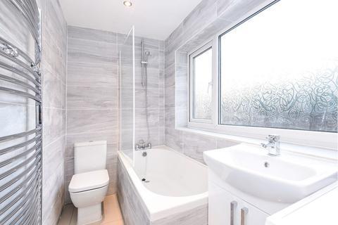 2 bedroom terraced house to rent - Walpole Street, Haxby Road, YO31 8