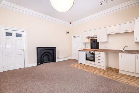 Studio to rent - Flat 2, 136 Micklegate, York, YO1