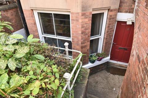 2 bedroom apartment for sale - Wenlock Terrace, York, YO10