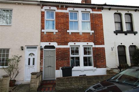 3 bedroom terraced house for sale - Ripley Road, Old Town, Swindon, SN1