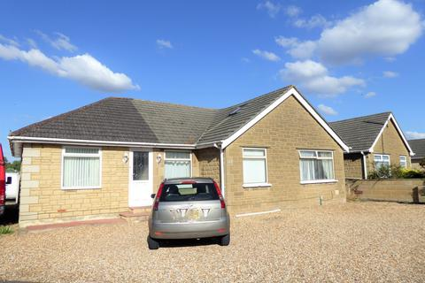 4 bedroom detached bungalow for sale - Thames Avenue, Greenmeadow, Swindon, SN25