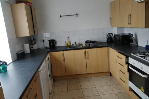 1 bedroom house share to rent - St Margarets Banks, Rochester
