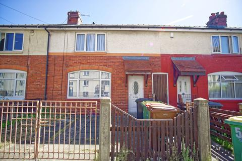 3 bedroom terraced house to rent - 3-Bedroom House to Let on Samuel Street