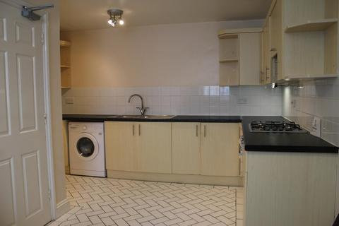 4 bedroom house share to rent - Portland Mews, BRIGHTON BN2